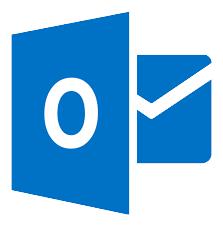 Windows Outlook 365